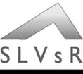 slvsr_logo